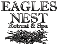 Eagles Nest Retreat  Spa