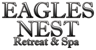 Eagles Nest Retreat & Spa